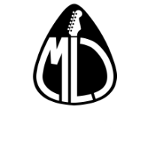 Logo Music Legends Collection