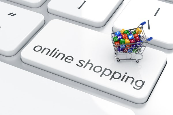 "The MLC ""dropshipping"" at your e-commerce service!"