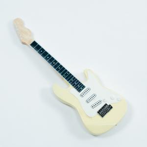 Magneti forma chitarra mod. Exclusive