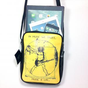 Shoulder I-Bag